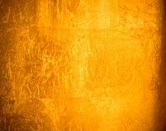 Plain Gold Wallpaper HD is the best high-resolution wallpaper image in You can make this wallpaper for your Desktop Computer Backgrounds, Mac Wallpapers, Android Lock screen or iPhone Screensavers