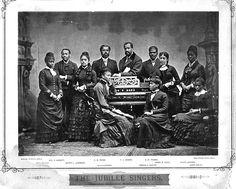 File:Fisk Jubilee Singers 1882.jpg