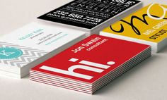 16 best digital printing images on pinterest printing press business cards at special price 1000 cards for aed 99 dubai best place to buy sell and find job ads in dubai reheart Image collections