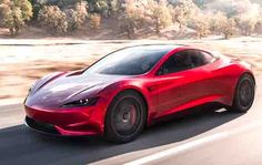 2020 Tesla Price 2020 Tesla Price welcome to Tesla car USA designs and manufactures electric car, we hope our site …