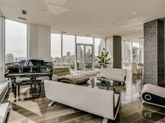 One Of Kind Exquisite Residence Located In The Heart Of The St. Over Of Luxury Upgrades With. St Lawrence, The St, In The Heart, Oasis, Toronto, Condo, Luxury, Outdoor, Outdoors
