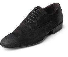 Business-Schuh Cox