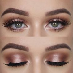 38 Most Sexy And Eye-catching Eye Makeup For Prom And Wedding You Should Try - Eye Makeup 04. ✿✿ 𝕾𝖊𝖝𝖞 𝕰𝖞𝖊 𝕸𝖆𝖐𝖊𝖚𝖕 ✿✿ #eye ✿ #eyemakeup ✿ #promeyemakeup ✿ #prommakeup ✿ #eye ✿ #eyeshadow ✿ #sexymakeup ✿✿ Hope you like it . 𝕾𝖊𝖝𝖞 𝕰𝖞𝖊 𝕸𝖆𝖐𝖊𝖚𝖕 ・:*:・(✿◕3◕)