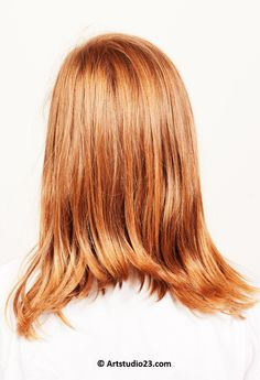 Rood haar is prachtig! Portret van natuurlijk roodharige. Redheads are beautiful! We love #ginger! Red hair portraits by Artstudio23.com #breda #redhead