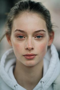 Lauren de Graaf | New York City