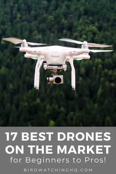 This EASY to read list provides drones for every need. Includes options for professionals, hobbyists, beginners, and kids. ALL prices ranges. Drone Photography, Wildlife Photography, Robot Technology, Medical Technology, Energy Technology, Coin Art, Star Citizen, Transportation Design, Radio Control