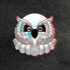 Forty Fings Dynamo - 615 EP - Y Este Finde Qué