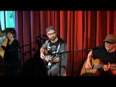 Wolf Ratz live im Neruda Grimm, Wolf, Blues, Live, Videos, Musica, Harp, Acoustic, Concert