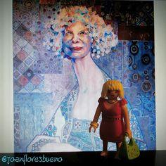 Cayetana 4ever #3!!!! #playmobil #playmo#playmobiligers#playmobilgram#playmobilfans#playmobilovers#instaplaymobil#instacliks#famobil#famobilgram#famobiligers#famobillovers#famobilfans #antesmuertaquesencilla#siyotecontara#simariaantonietalevantaralacabeza#peroestoquees#porDior#parecementerio#quefueeertaaaa#quemeestascontando#queen#iloveplaymobil #postureo #cayetana#duquesadealba
