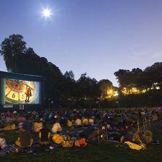 #outdoor #movie #calendar #summer #atlanta #thrillist