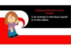 Beginning Maori Freebie Maori Designs, Kids Store, Pictures To Draw, New Zealand, Fill, Family Guy, Classroom, Teaching, Children
