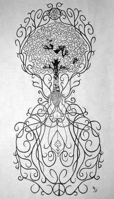 Google Image Result for http://fc04.deviantart.net/fs71/i/2010/076/a/c/Tree_of_Life_tattoo_design_by_jdeandesigns.jpg