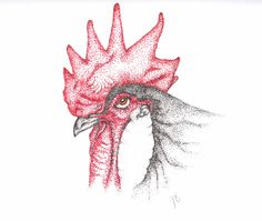 How you doin' My Images, Rooster, Artwork, Animals, Art Work, Animais, Work Of Art, Animales, Auguste Rodin Artwork