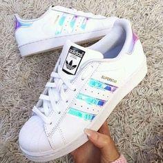 adidas donna scarpe arcobaleno