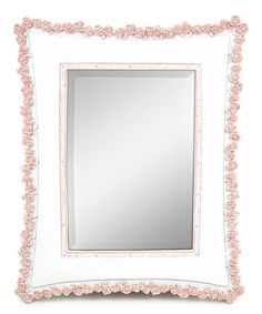 ... on Pinterest  Antique Mirrors, Vintage Mirrors and Venetian Mirrors