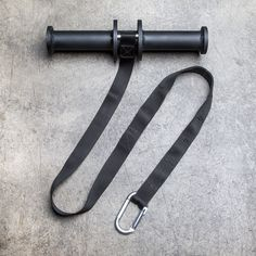 Browse all of Rogue's Grippers for grip strength training, including popular products like the Captains of Crush, Hand X Band, and Twist Yo Wrist. Training Equipment, No Equipment Workout, Crossfit Equipment, Crossfit Home Gym, Exercise Images, Diy Home Gym, Gymnastics Training, Diy Pipe, Gym Machines