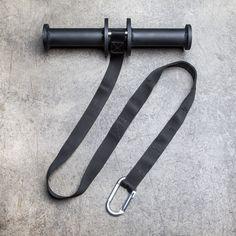 Rogue Wrist Roller - Grip Strength | Rogue Fitness