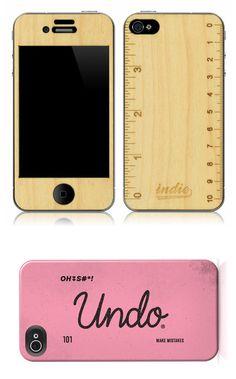 school-themed cases    (#iPhone, #iPhonecase, #iPhonecover via cupidtino.com team)