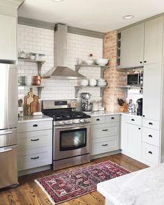 17 most inspiring kitchen islands images kitchen islands kitchen rh pinterest com