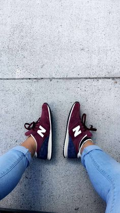 475160cfcf53e 19 Best sneakers images in 2019 | Loafers & slip ons, Athletic Shoes ...