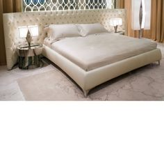 Home Decor.Com instyle-decor special custom order luxury designer furniture