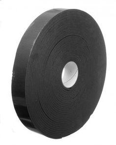 Acoustic Batton Strip S/A x x Floor Underlay, Underfloor Heating, Wooden Flooring, Acoustic, Solid Wood, Wood Flooring, Parquetry, Timber Flooring, Wood Floor