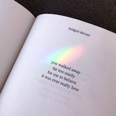 New quotes heartbreak facts 70 ideas Poem Quotes, Sad Quotes, Words Quotes, Best Quotes, Life Quotes, Inspirational Quotes, Sayings, Quotes In Books, You Broke Me Quotes