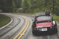 Everything about the most beautiful car in the planet. by a happy owner. Porsche 911 Classic, Porsche 912, Porsche Cars, Lamborghini, Ferrari, Vintage Porsche, Vintage Air, Rally Car, My Ride