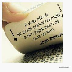 Aprenda a jogar..