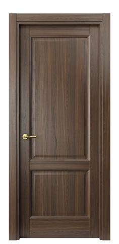 Search results for: 'collections galant products sarto galant 1421 interior door chocolate ash' Door Design Interior, Interior Modern, Modern Door, Bedroom Doors, Wood Doors, Tall Cabinet Storage, Ash, Collections, Contemporary