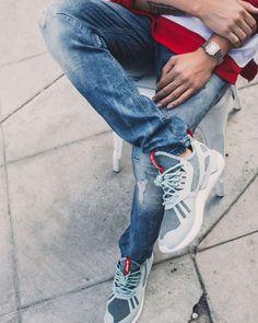 Adidas Tubular Runner - Jonboogie