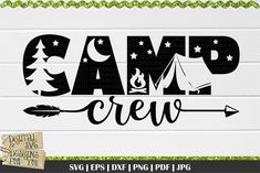 Christmas Quotes, Christmas Svg, Christmas Shirts, Camping With Kids, Camping Cups, Kids Camp, Cutting Tables, Stencils For Wood Signs, Silhouette Studio Designer Edition