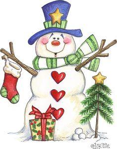 http://bantik.net/wp-content/gallery/novyj-god-i-rozhdestvo/snowman.jpg