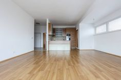 Realty Slovakia | Трехкомнатная квартира снять Братислава Koliba Tile Floor, Garage Doors, Flooring, Outdoor Decor, Home Decor, Decoration Home, Room Decor, Tile Flooring, Wood Flooring