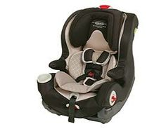 Graco recalled over 3 million carseats