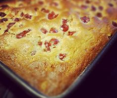 Macaroni And Cheese, Cooking Recipes, Sweets, Ethnic Recipes, Food, Cakes, Mac And Cheese, Gummi Candy, Cake Makers
