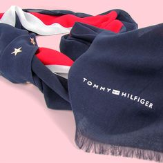 Tommy Hilfiger, Sweatshirts, Outfit, Sweaters, Fashion, Fall Season, Fall Winter, Over Knee Socks, Clothes
