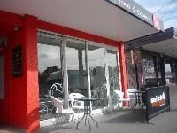 Reality Bites Cafe & Catering #kiwihospo #RealityBitesCafe #Bishopdale #KiwiCafes Reality Bites, Kiwi, New Zealand, Catering, Places, Outdoor Decor, Home Decor, Decoration Home, Catering Business