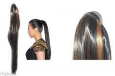 Wigs for women and men - Buy Wigs Lowest Prices in India