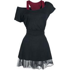 Clothing > Dresses > Women • Order online now • EMP