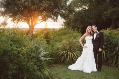 Check out all the swoon-worthy details in this wedding we just had published in @alowcountrywed   Venue is Alhambra Hall in Mount Pleasant, SC.   Her dress by @enzoani from @fabulousfrocks  Wedding coordination and design by @franceslauren