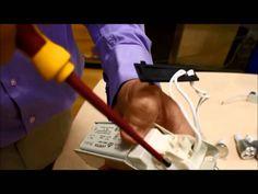 ¿Quieres deshacerte del transformador que lleva la bombilla que usas en los halógenos de tu casa y sustituirla por una LED? Con este tutorial podrás hacerlo de forma sencilla y en poco tiempo.
