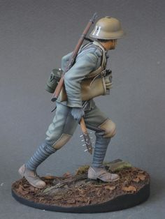 Ww1 Soldiers, Battlefield 5, Military Figures, Austro Hungarian, Medieval Knight, Call Of Duty, War, History, Gallery
