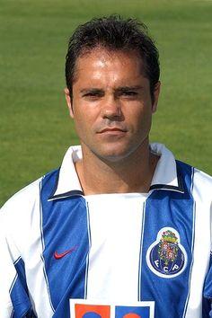 Fc Porto, Football, Secretary, Soccer, Futbol, American Football, Soccer Ball