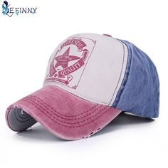 Beautiful Mermaid Classic Adjustable Cotton Baseball Caps Trucker Driver Hat Outdoor Cap Pink