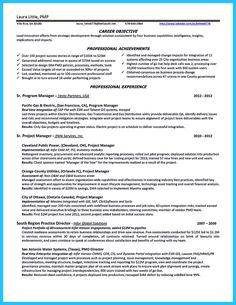 Intelligence Analyst Resume Awesome Inspiring Case Manager Resume To Be Successful In Gaining .