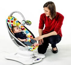 <b>Put them on your registry NOW before your baby ends up with a whole wardrobe of ill-fitting onesies.</b>