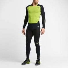 From breaking news and entertainment to sports and politics, get the full story with all the live commentary. Nike Tights, Mens Tights, Running Tights, Nike Running, Nike Pro Combat, Mens Leotard, Gym Outfit Men, Lycra Men, Nike Store