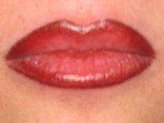 Permanent Makeup | קובץ:Permanent makeup 13.jpg – ויקיפדיה
