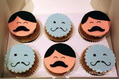 Cupcakes | CutestFood.com - Part 34